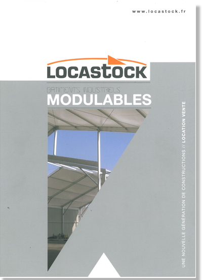 Catalogue Locastock